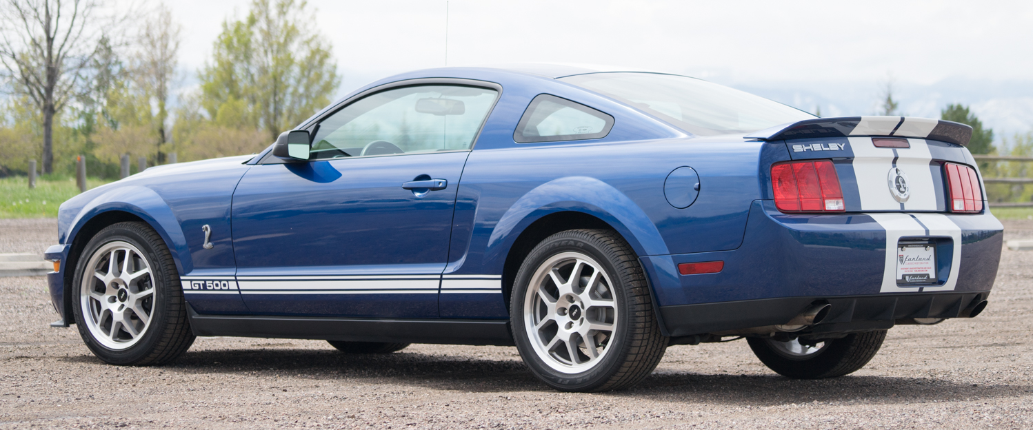 2007-Shelby-GT500-Coupe-Blue-slideshow-003.jpg