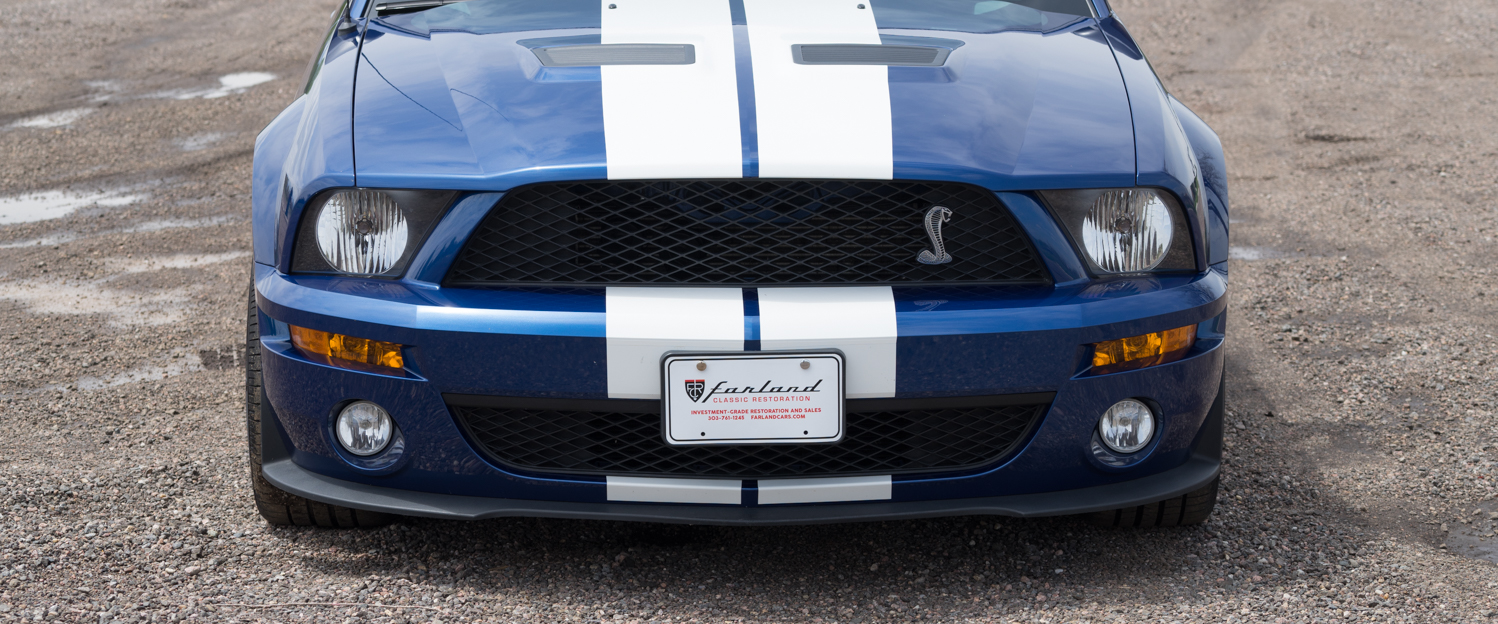 2007-Shelby-GT500-Coupe-Blue-slideshow-008.jpg