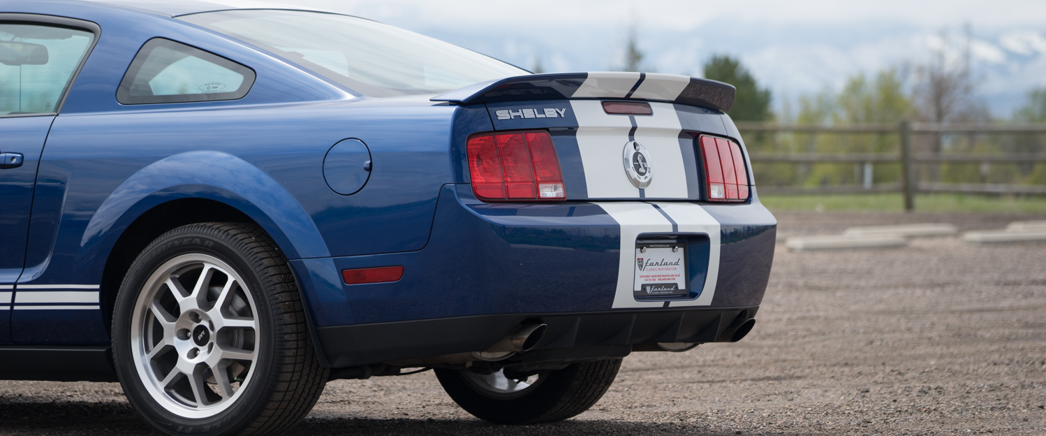 2007-Shelby-GT500-Coupe-Blue-slideshow-012.jpg