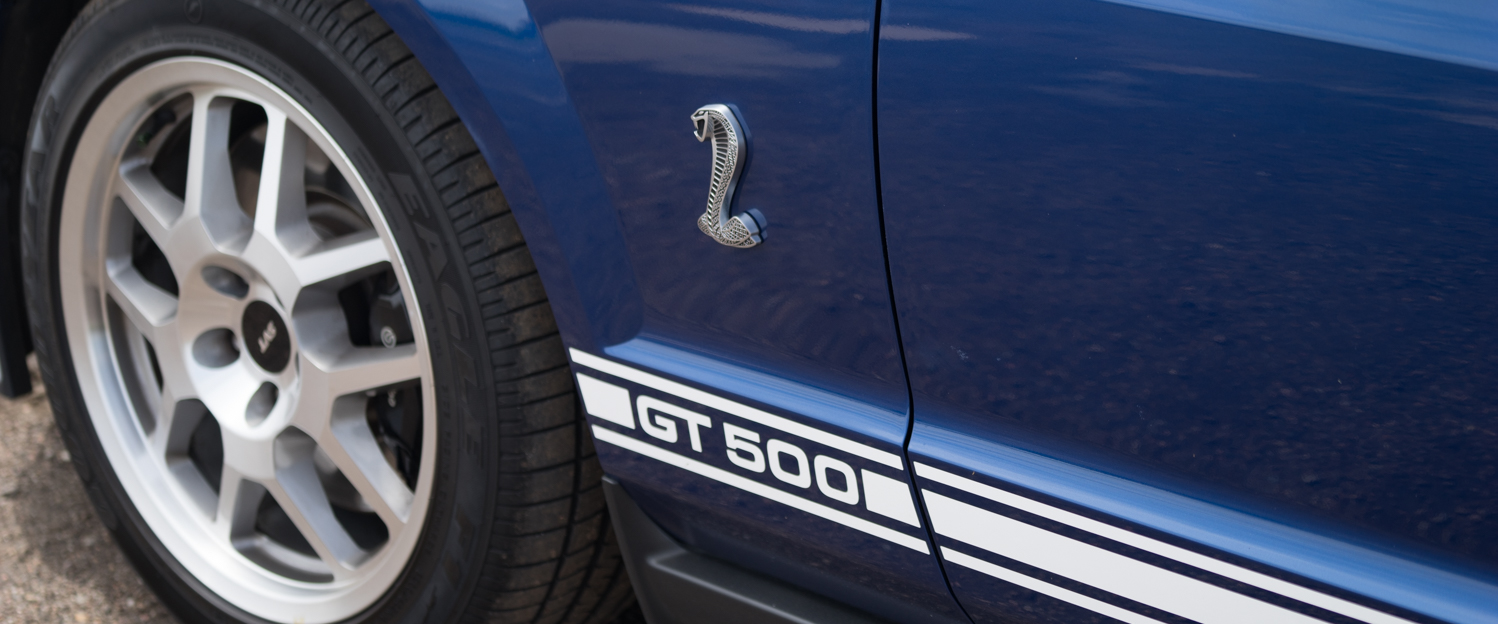 2007-Shelby-GT500-Coupe-Blue-slideshow-013.jpg