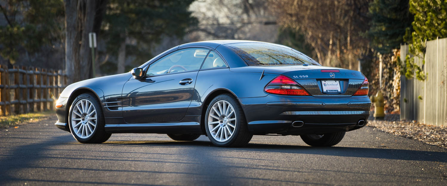 2008-Mercedes-Benz-SL550-Blue-slideshow-001.jpg