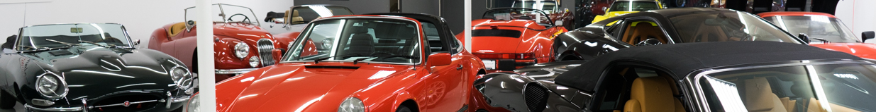 Farland Cars For Sale Banner Image